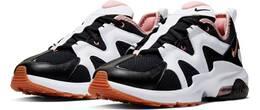 "Vorschau: NIKE Damen Sneaker ""Air Max Graviton Womens Shoes"""