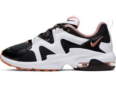 "NIKE Damen Sneaker ""Air Max Graviton Womens Shoes"" Grau"