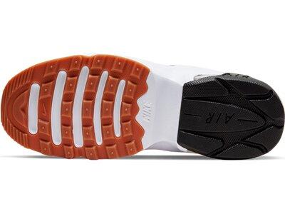 NIKE Lifestyle - Schuhe Damen - Sneakers Air Max Graviton Sneaker Damen Grau