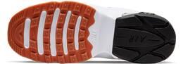 Vorschau: NIKE Lifestyle - Schuhe Damen - Sneakers Air Max Graviton Sneaker Damen