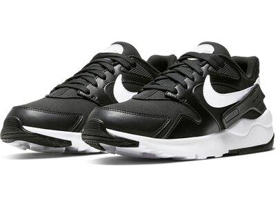 NIKE Lifestyle - Schuhe Damen - Sneakers LD Victory Damen Schwarz