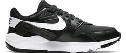 Vorschau: NIKE Lifestyle - Schuhe Damen - Sneakers LD Victory Damen