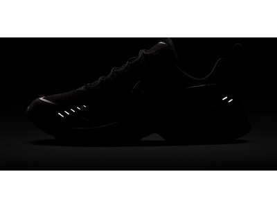 NIKE Lifestyle - Schuhe Herren - Sneakers Air Heights Sneaker Schwarz