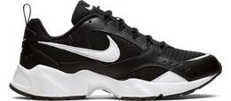 Vorschau: NIKE Lifestyle - Schuhe Herren - Sneakers Air Heights Sneaker
