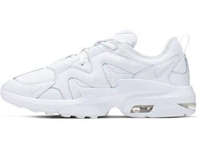"""NIKE Herren Sneaker """"Air Max Gravitation"""" Pink"""
