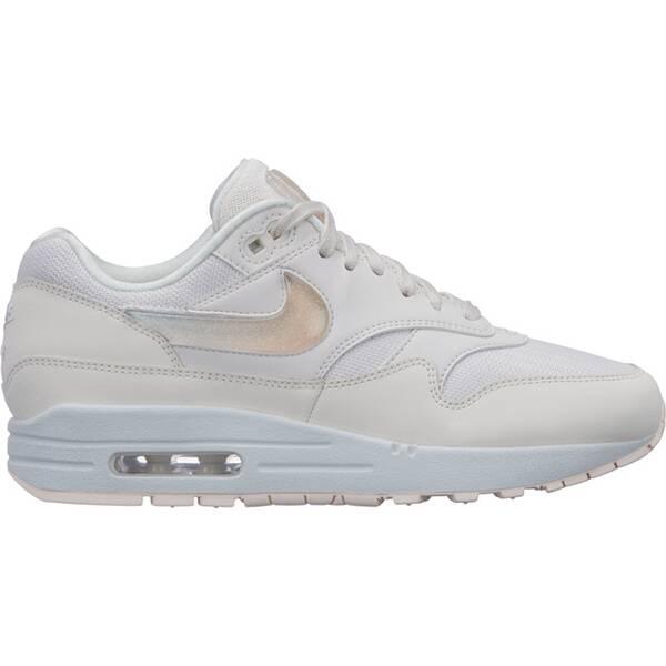 NIKE Damen Freizeitschuhe Nike Air Max 1 JP