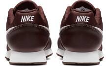 Vorschau: NIKE Kinder Sneaker MD RUNNER 2 PE (GS)