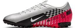 Vorschau: NIKE Fußball - Schuhe - Turf Mercurial Vapor XIII Academy NJR TF