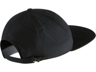 NIKE Herren NSW PRO CAP AIR Grau