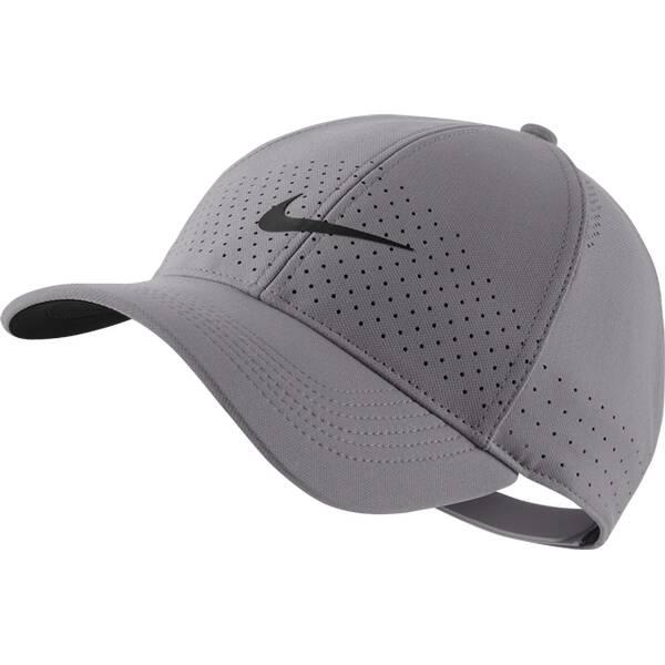NIKE Herren NK DRY AROBILL L91 CAP