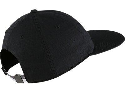 NIKE Herren NK H86 CAP FLATBILL Schwarz