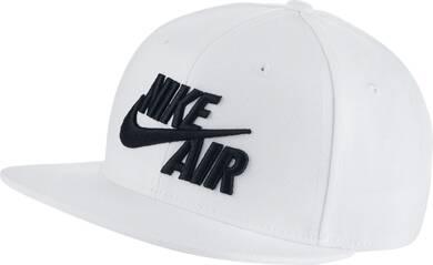 NIKE Kinder NK PRO CAP AIR 5