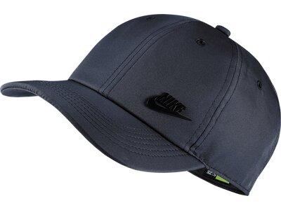 NIKE Kinder H86 CAP METAL FUTURA Blau