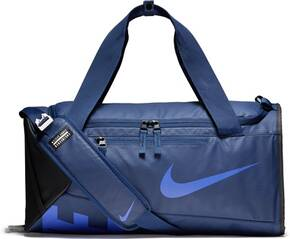 "NIKE Sporttasche ""Alpha Adapt Cross Body S"""