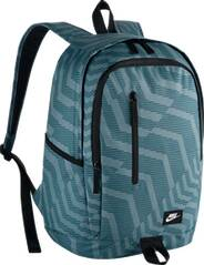 NIKE Rucksack All Access Soleday - Prin