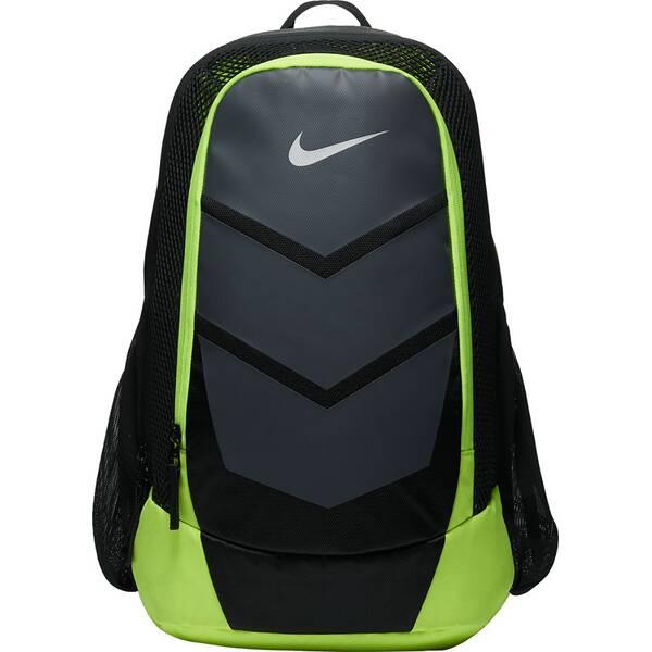 NIKE Rucksack Vapor Speed Backpack