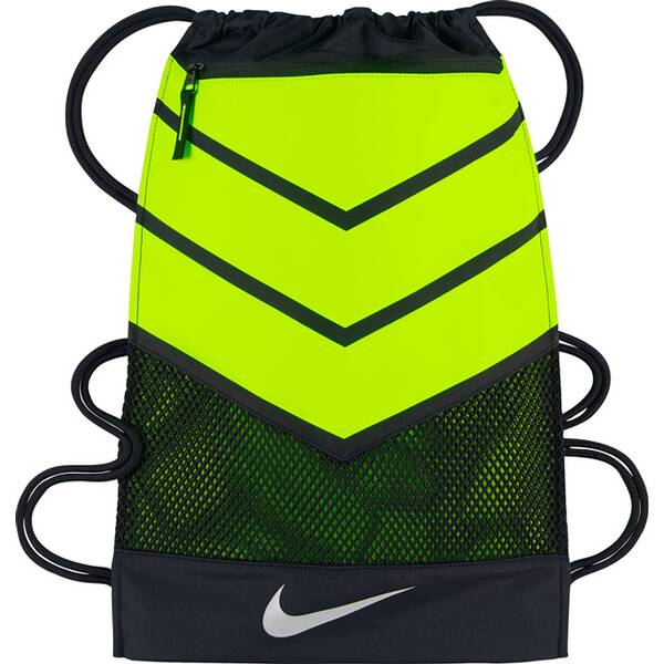 NIKE Tasche Vapor Gymsack 2.0