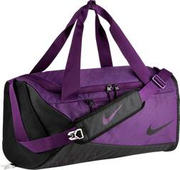 NIKE Kinder Sporttasche Alpha Adapt Crossbody