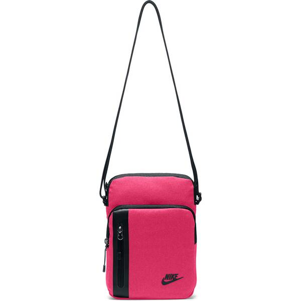 NIKE Kleintasche Core Small Items 3.0 Pink