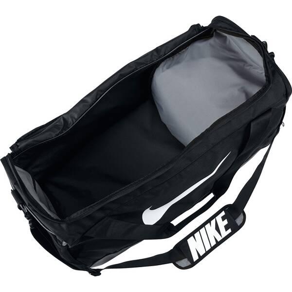 38e29ed3df80a NIKE Sporttasche Brasilia (Large) Duffel Bag online kaufen bei ...