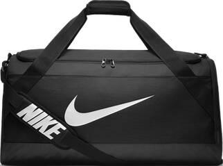 NIKE Sporttasche Brasilia (Large) Duffel Bag