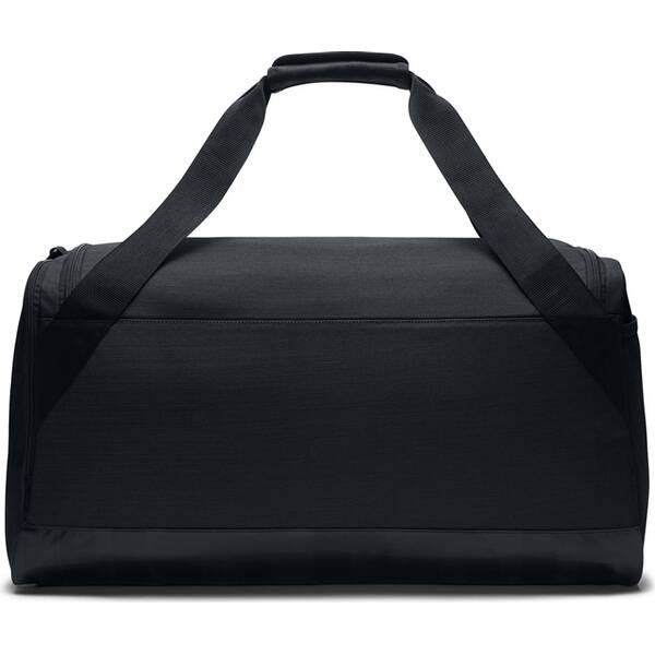 6b77a42435d6c NIKE Sporttasche Brasilia (Medium) Duffel Bag online kaufen bei ...