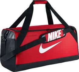 NIKE Sporttasche Brasilia (Medium) Duffel Bag