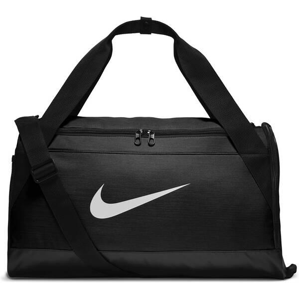 NIKE Sporttasche Brasilia (Small) Duffel Bag