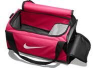 "Vorschau: NIKE Trainingstasche ""Brasilia (Small) Training Duffel Bag"""