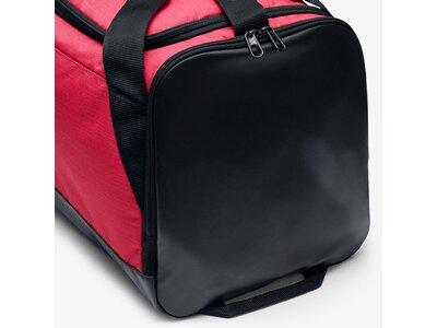 "NIKE Trainingstasche ""Brasilia (Small) Training Duffel Bag"" Schwarz"