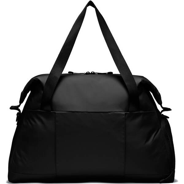 dfe599f2bdbdd NIKE Damen Sporttasche Women s Nike Legend Club Training Bag online ...