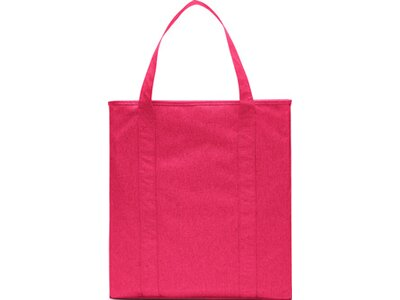 NIKE Tasche GYM TOTE Pink