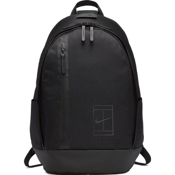 NIKE Tennisrucksack Advantage Tennis Backpack