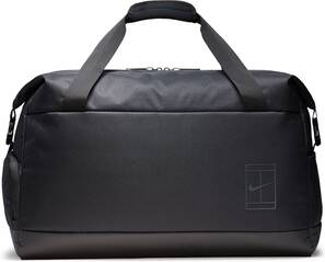 NIKE Tennis Sporttasche Duffel Bag