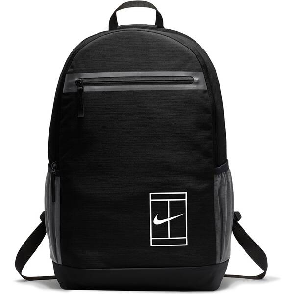 NIKE Tennisrucksack Tennis Backpack