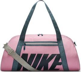 """NIKE Trainingstasche """"Gym Club Training Duffel Bag"""""""