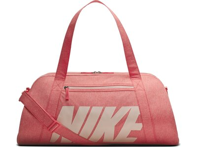 NIKE Damen Sporttasche Gym Club Pink