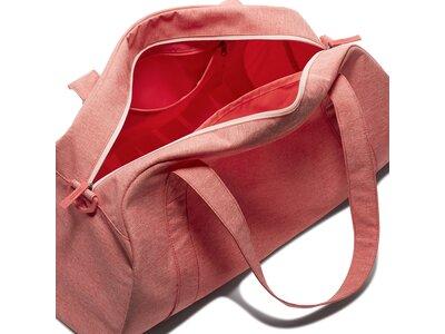 NIKE Damen Sporttasche Gym Club Pink