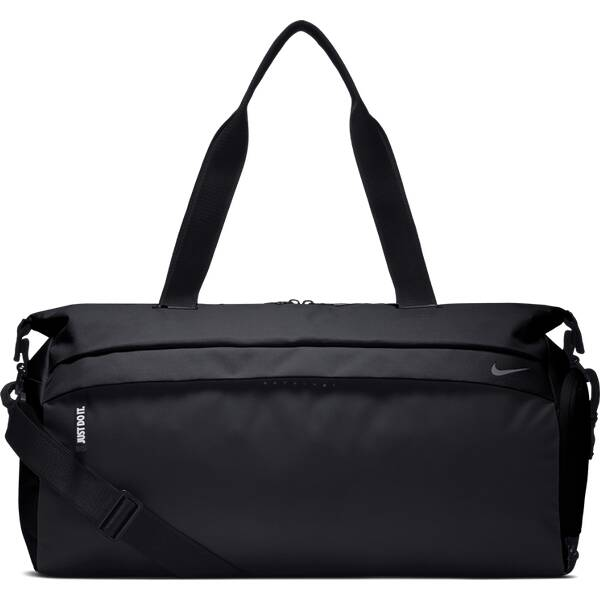 NIKE Tasche RADIATE CLUB
