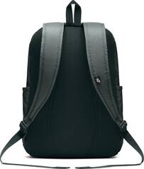 NIKE Rucksack NK ALL ACCESS SOLEDAY BKPK - S