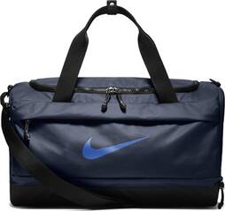 NIKE Nike Vapor Sprint Kids' Duffel Bag