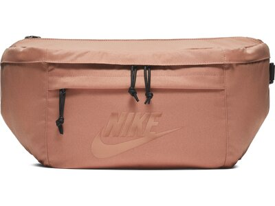 NIKE NK TECH HIP PACK Braun