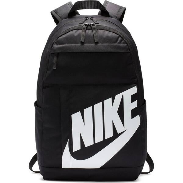 """NIKE Rucksack """"Elemental 2.0 Backpack"""""""