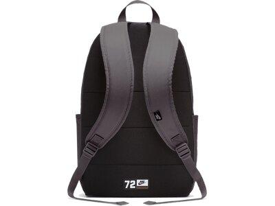 """NIKE Rucksack """"Elemental 2.0 Backpack"""" Grau"""