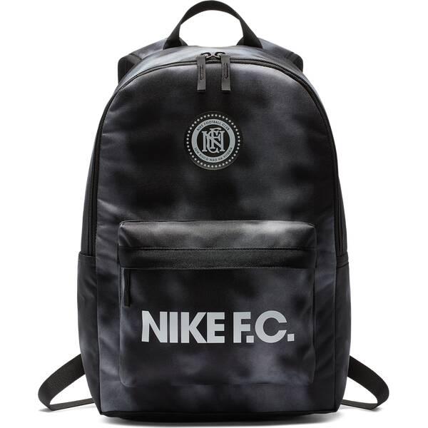 NIKE Rucksack NK F.C.