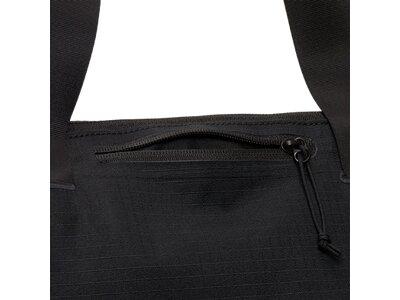 NIKE Tasche RADIATE TOTE - 2.0 Schwarz
