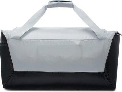 NIKE Tasche BRSLA M DUFF-9.0 MTRL SP20 Grau