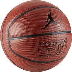 NIKE Jordan Basketball Hyper Grip