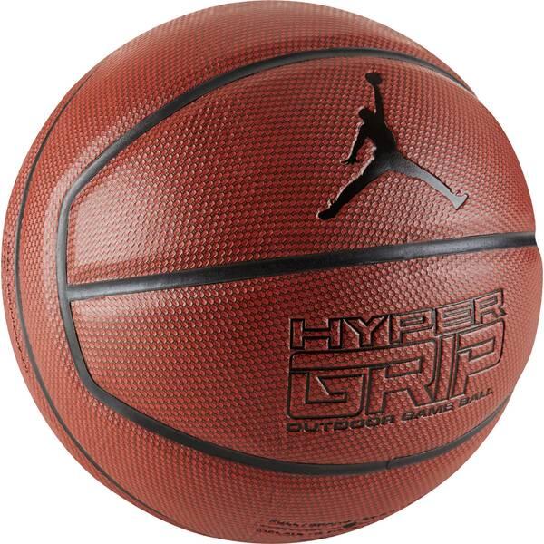 NIKE Jordan Basketball Hyper Grip