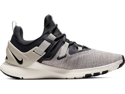 "NIKE Herren Trainingsschuhe ""Method Trainer 2"" Silber"